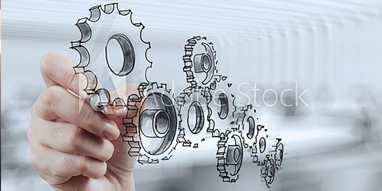 consulenza ottimizzazione lavorazioni di rettifica